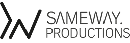 SAMEWAY.productions