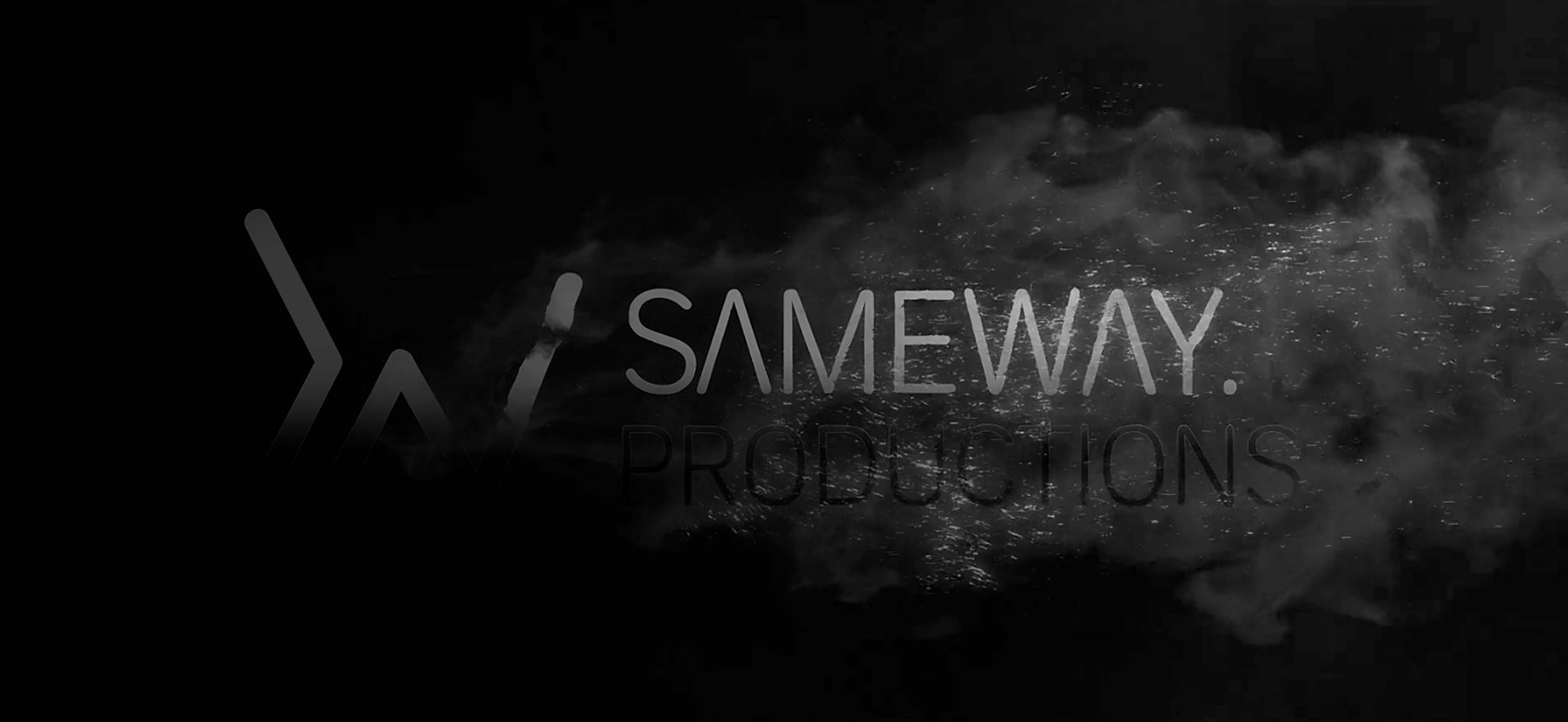 samewayproductions